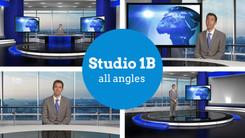 vss1B-virtual-studio-set-blue-1.jpg