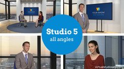 virtual-studio-set-5-multi-angle-alt2.jp