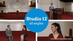 virtual-sets-church.jpg