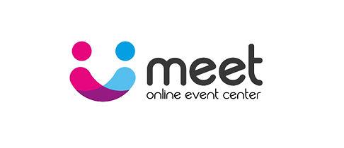 meet_Logo_Web_1zu1.jpg