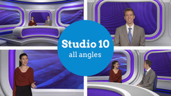 VSS-studio10-royalty-free-virtual-set.jp