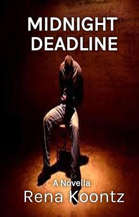 COVER Midnight Deadline_edited.jpg