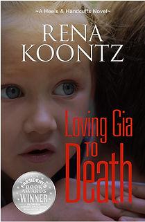 GIA COVER w FAPA medal.pdf.jpg