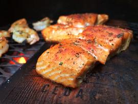Cedar-Planked-Salmon-on-the-Grill.jpg