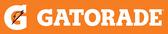 gatorade-logo (1).png