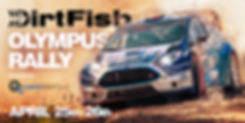 Olympus Rally Web Header.jpg