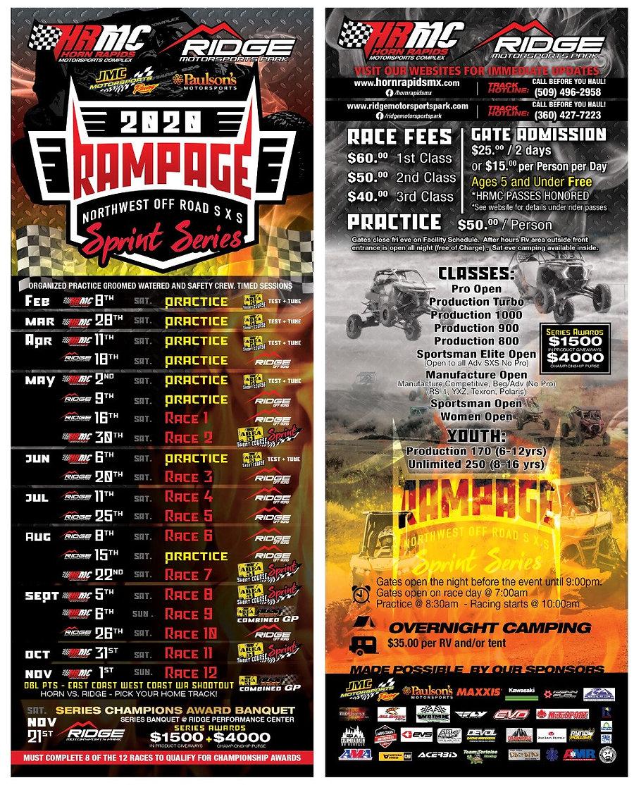 Rampage Details Page.jpg