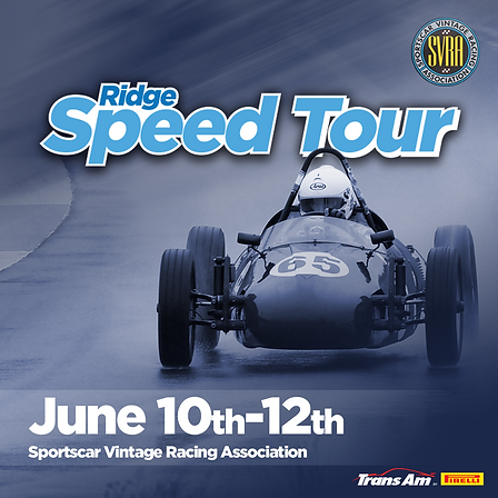 SVRA Web ticket page.png