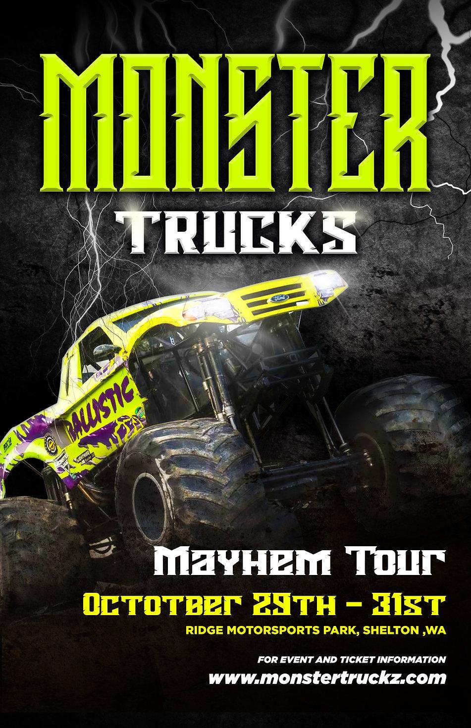 Monster Truck Ad.jpg