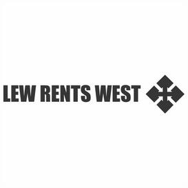 Lew Rents West.png