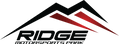 Master Black logo.png
