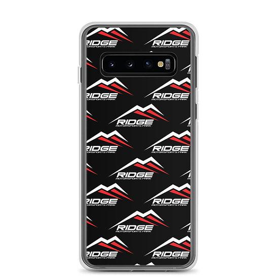 Ridge Samsung Case