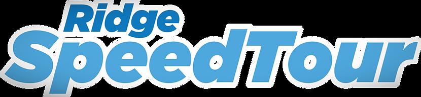 Ridge Speed Tour Logo_edited.png
