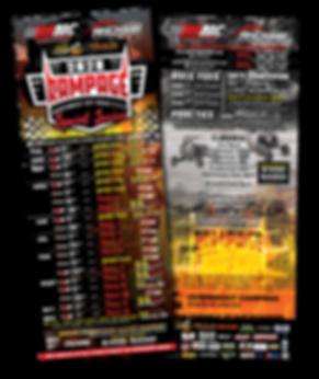 Rampage Flyer Art.png