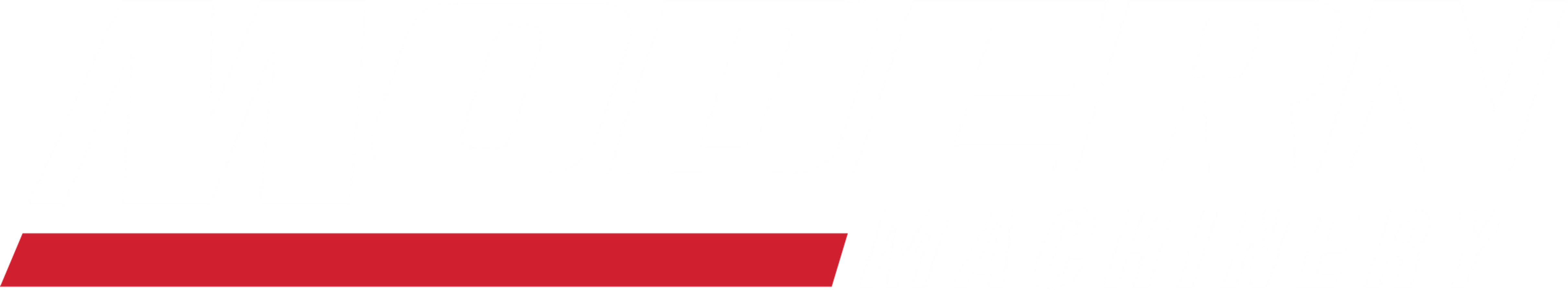 Modern White Logo.png