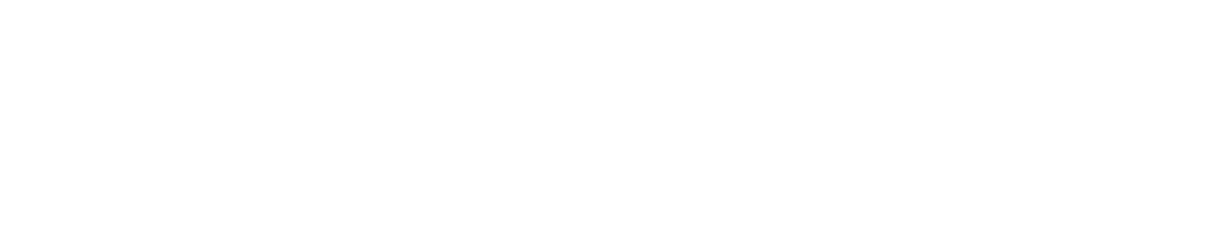 komatsu_logo.png