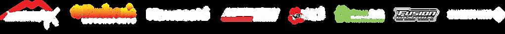 Logo Web strip.png