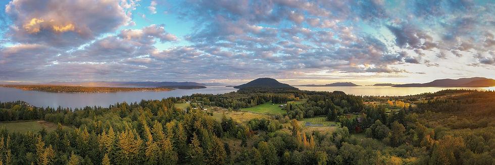 Pacific-Northwest-Washington.jpeg