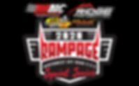 Rampage Logo.png