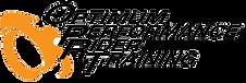 logo-400-x-135.png