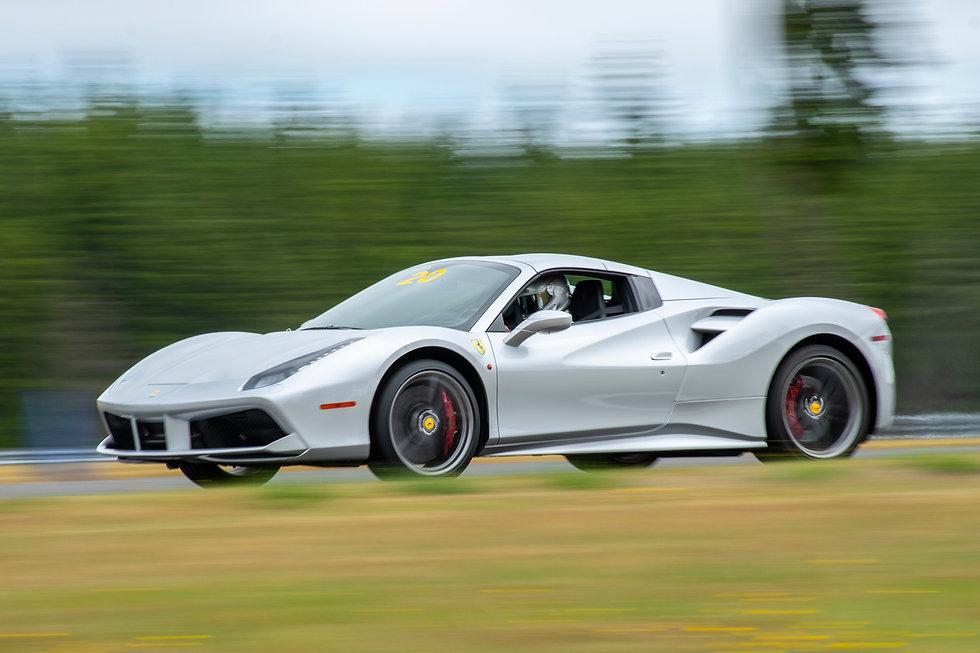 20x30 Ferrari 2.jpg