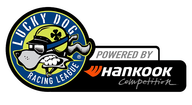 LuckyDog_Logo_Hankook_color-white-outline.png