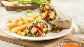 lunch-dinner_sandwiches_crispy-buffalo-c