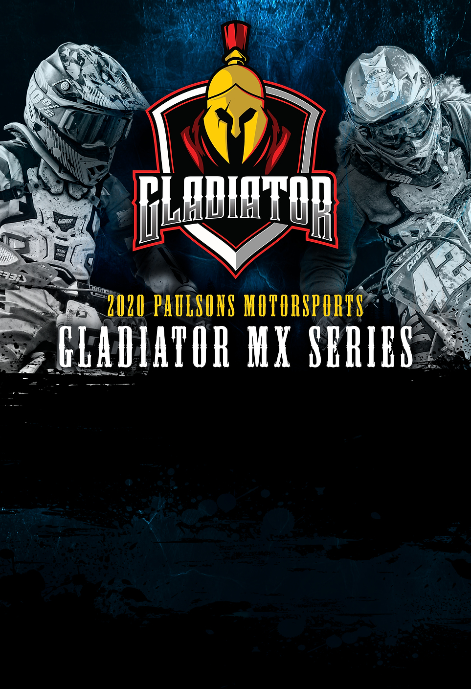 MX Poster Background web.png