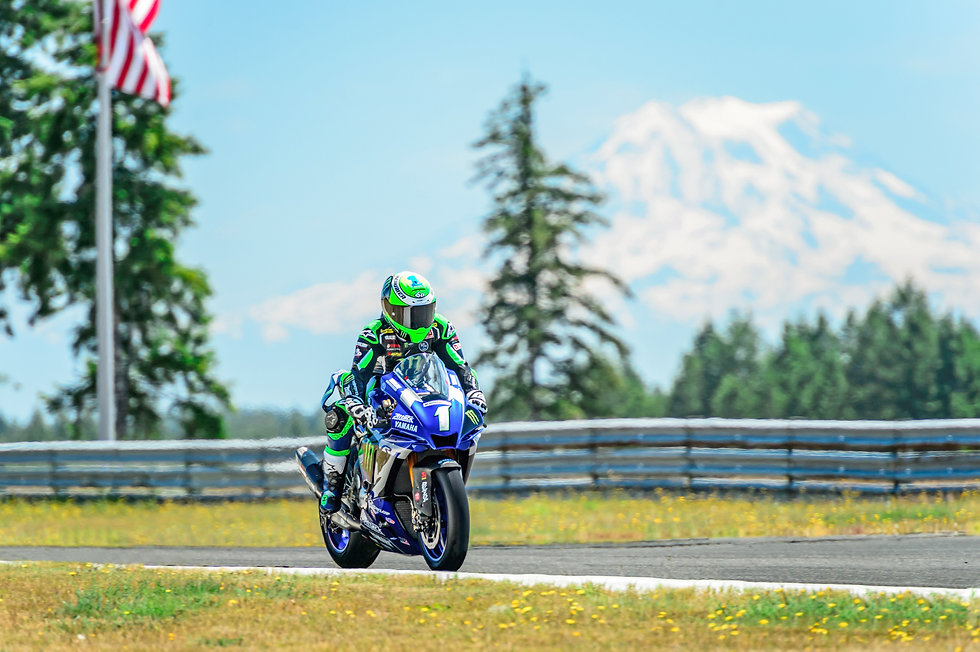 Road Racing World-2.jpg