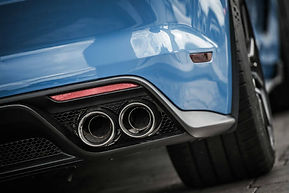 race-car-insurance-article-image.jpg