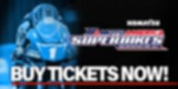 Web Ticket Sales.jpg