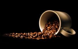 38766876-coffee-wallpapers.jpg