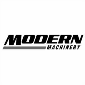 Modern Machinery.png