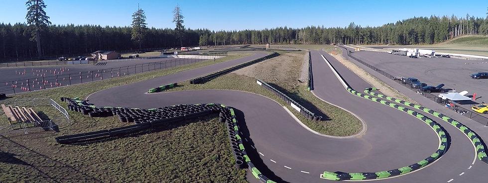 Kart_Track00.jpg