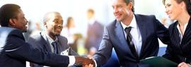 service-communications-meeting-skills-ba