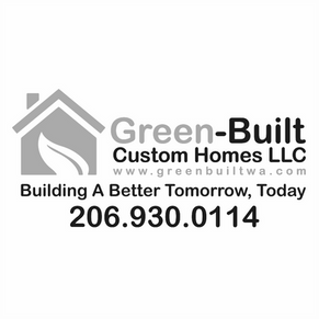 Green Built Homes.png