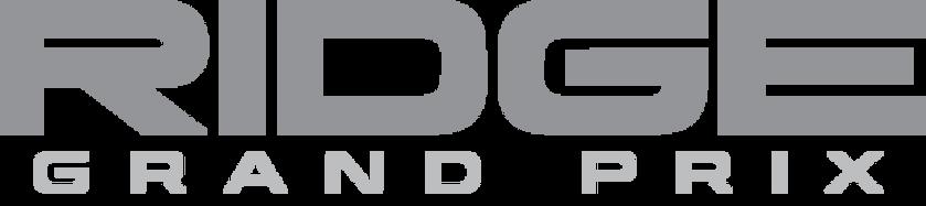 Logo Ridge GP.png