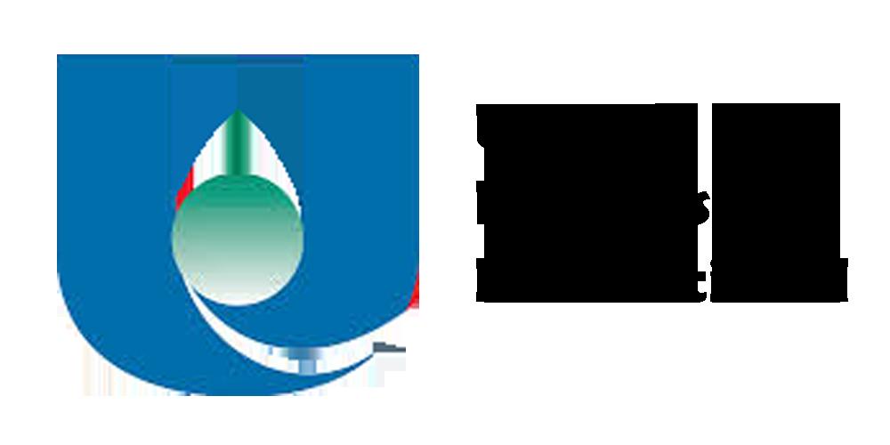 united logitcs international