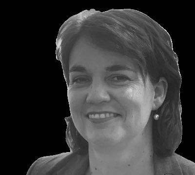 Janine Noordhuis