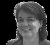 Janine Noordhuis.png