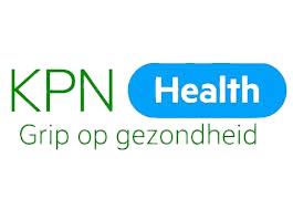 KPN_edited.png