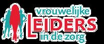 logo%2520vlidz%2520transparant_edited_ed