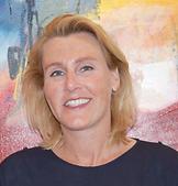 Amanda Classen