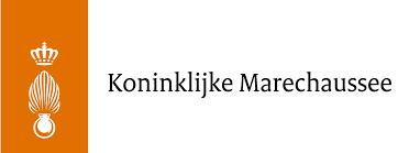 Koninklijke Marechaussee.png
