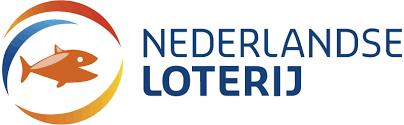nederlandse loterij