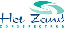 zorgspectrum 't Zand
