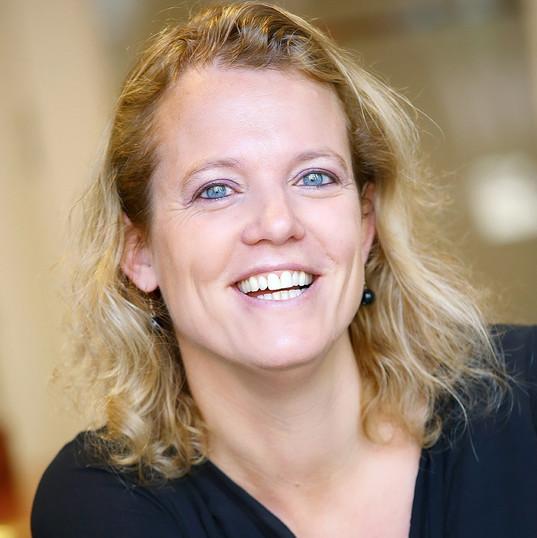 Chantal Beks