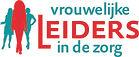 DEF logo VLZ 30122012 cmyk.jpg