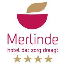 Hotel Merlinde