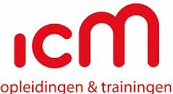 ICM Opleidingen